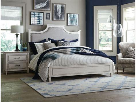 bedroom furniture grand rapids mi bedroom furniture grand rapids mi bedroom furniture grand
