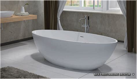 nice bathtubs nice bathtubs home design