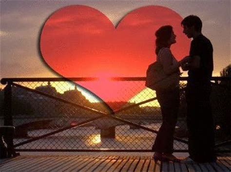 imagenes sin frases romanticas imagenes de amor sin texto bajar gratis fotos de amor