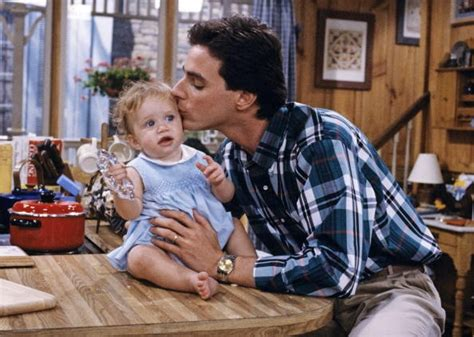 first episode of full house full house season 1 episode 1 pilot fullhousetvshow fullhouse fullhouseseason1