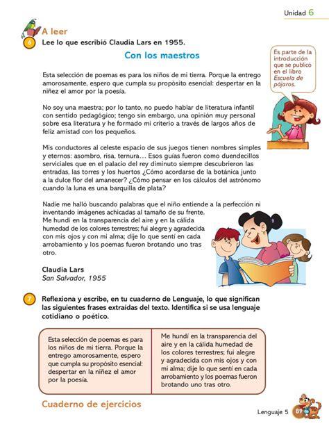 leer libro de texto la crianza feliz como cuidar y entender a tu hijo de 0 a 6 anos alimentacion y lactancia natural rabietas control de esfinteres sueno en linea libro de texto 5 186 grado by trasteando ideas issuu