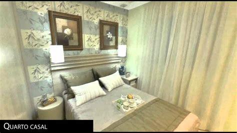 decorado mrv 45m2 mrv apartamento decorado em bauru im 243 vel 2 dorms do