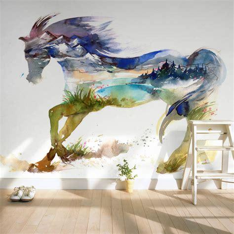 horse wallpaper for bedrooms popular amazing free wallpapers buy cheap amazing free