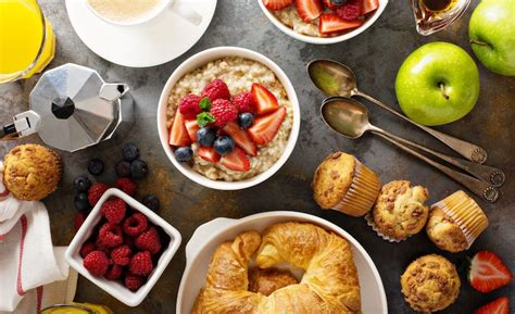 should breakfast be your biggest why breakfast should be the biggest meal of the day