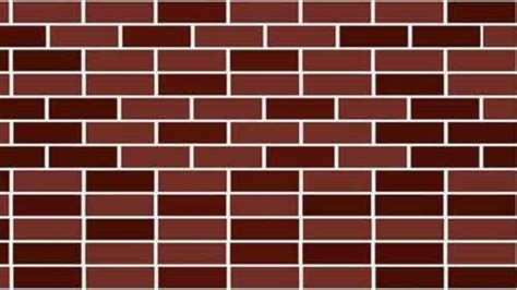 illustrator pattern brick brick patterns 165 seamless backgrounds for your desigsn