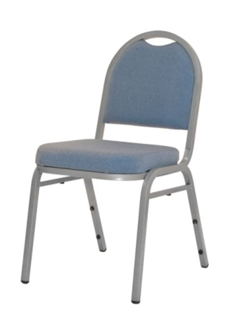 used chairs and tables for banquets banquet metal padded stacking chair