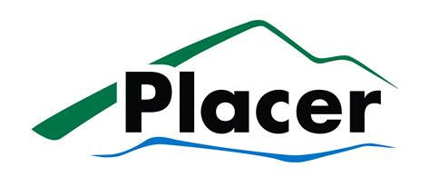 Placer County Property Records Placer County Opens New Assessor S Office In Roseville Roseville Area Chamber Of