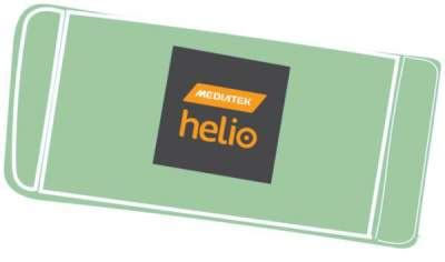 mediatek helio x30 processor balance performance with