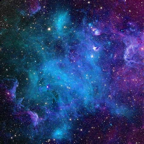 glitter wallpaper prices compare prices on blue glitter backgrounds online