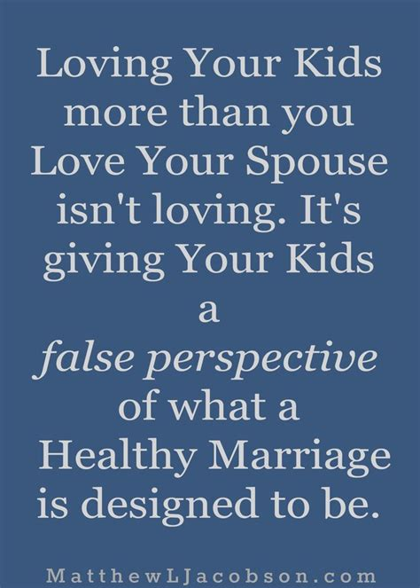 quotes about loving your husband and kids