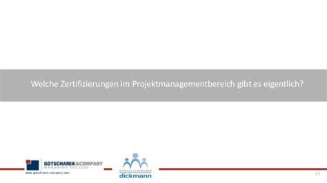 certified project manager cpm prep arabic edition also includes 28 work forms 20 practical exles books faq s tipps und info s zur zertifizierung zum project