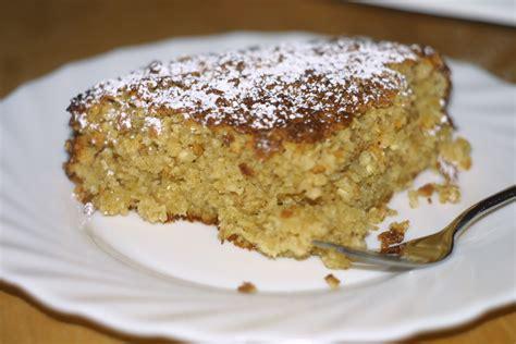 kuchen haferflocken kuchen aus haferflocken appetitlich foto f 252 r sie
