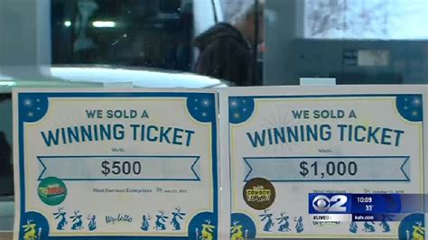 utahns flock to wyoming for powerball tickets news