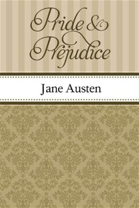 how long is pride and prejudice book f f info 2017 how long is pride and prejudice book f f info 2017