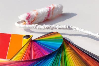 latexfarbe matt abwaschbar farbe kche abwaschbar with farbe kche abwaschbar smart