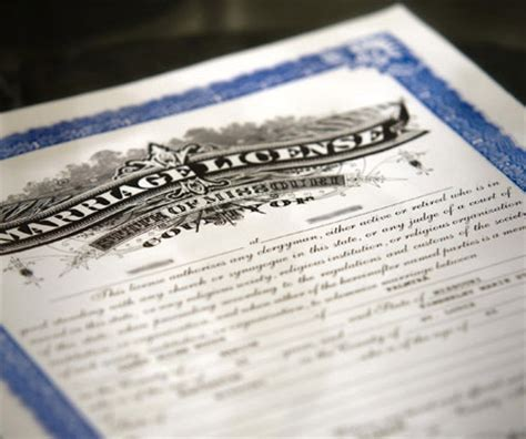 Missouri Marriage License Records Baptist Lawmaker Seeks To Remove The State From Marriage Debate Baptist News Global