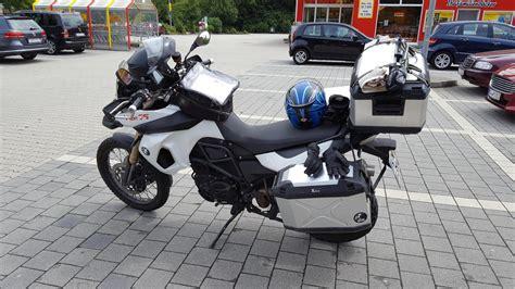 Motorradtouren Online by Motorradtour S 252 Ddeutschland 2016 Motorrad Tour Online