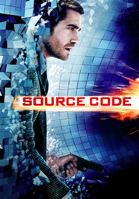 source code source code fanart fanart tv