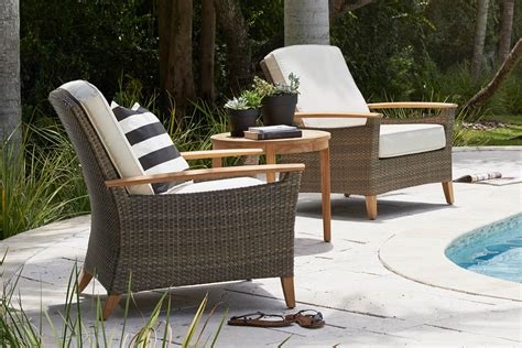 Value City Furniture White Marsh by White Marsh Patio Furniture Sale Modern Patio Outdoor