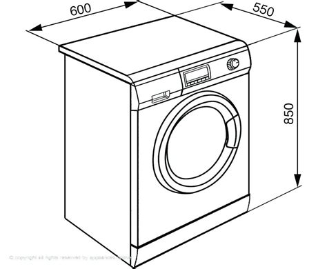 washer and dryer dimensions stackable washer and dryer dimensions compact washer dryer stackable washer dryer dimensions