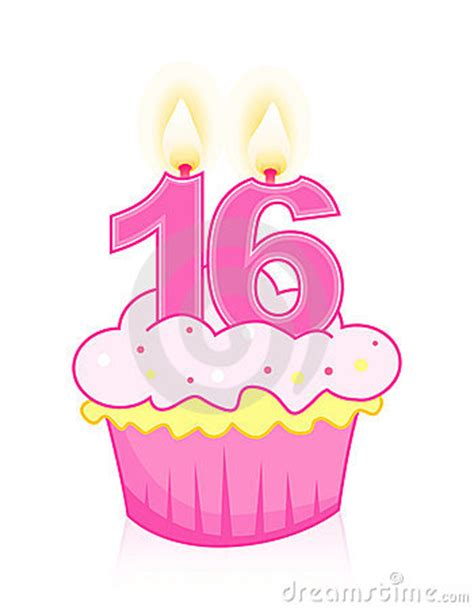 finest gifts for sixteen year outdated 16th birthday clipart