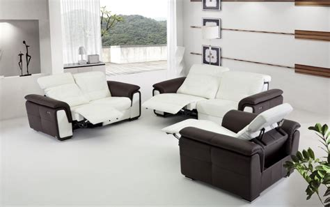 Living Room Furniture In The Uk Modern Reclining Sofa Uk Sofa Menzilperde Net