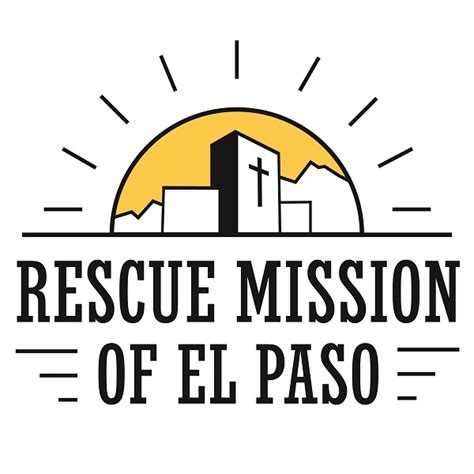 adoption el paso rescue mission of el paso el paso coalition for the homeless