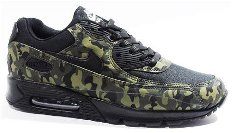 Nike Air Max 80 Army Murah nike air max army 450 stillbg