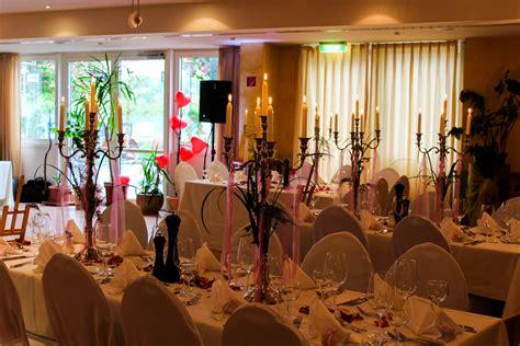 Restaurant Hochzeit by Die Hochzeit Im Restaurant Gavesi In Ismaning Feiern