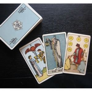 smith waite centennial tarot deck pamela colman smith archives lt tarot