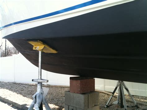 trophy boats hull truth sold 23 trophy pro the hull truth boating and