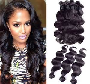 ali express hair weave aliexpress human hair weave best human hair extensions