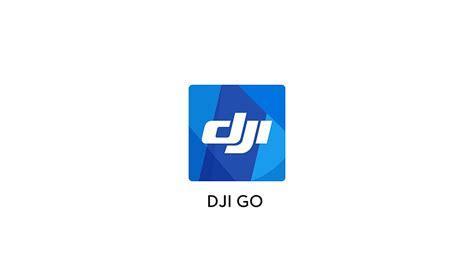 Dji Go 2016 cool dji releases