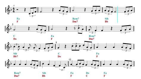 ed sheeran perfect harp play along perfect symphony ed sheeran sheet music