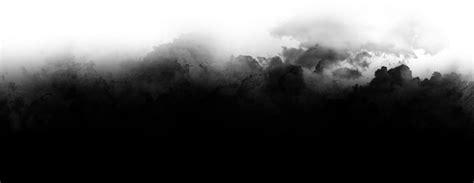 wallpaper black png parallax images scroll