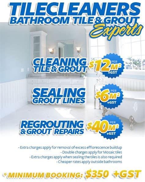 bathroom tile cleaning sydney bathroom grout cleaning sydney tile cleaners