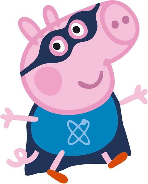 imagenes en png de pepa pig george pig png buscar con google peppa pig pinterest