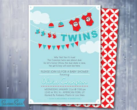 Dr Seuss Baby Shower Plates by The Best Themes For A Baby Shower Baby Ideas