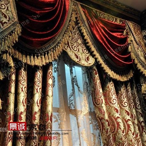 luxury drapery 17 best images about beautiful curtains drapes on