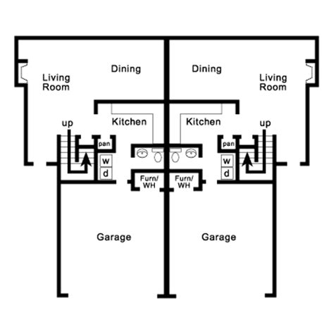 mafs floor plan mafs floor plan 28 images floor plans for san diego