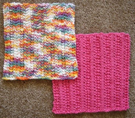 complicated knitting patterns 1000 images about household items on soap