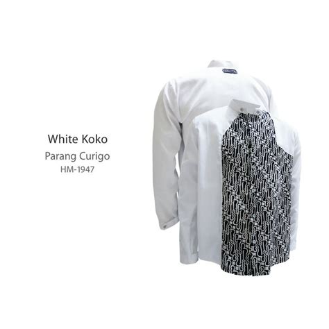 Baju Koko Colour Grey 107 best images about shirt for him on casual