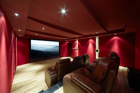 Home Theater Nvc 2014 cedia asia pacific award winners