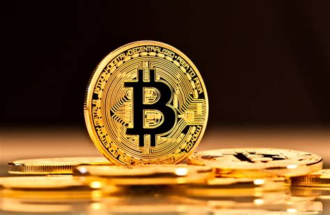 Crypto Currency Owlbtc Pty Ltd by Chainalysis Claims There Won T Be 21 Million Bitcoins In