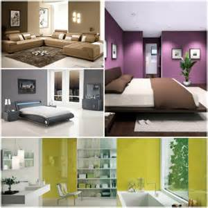 modern wall colors modern wall colors what are the new trends in 2015