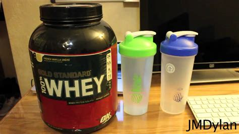v protein price gold standard 100 whey review flavors cheap price