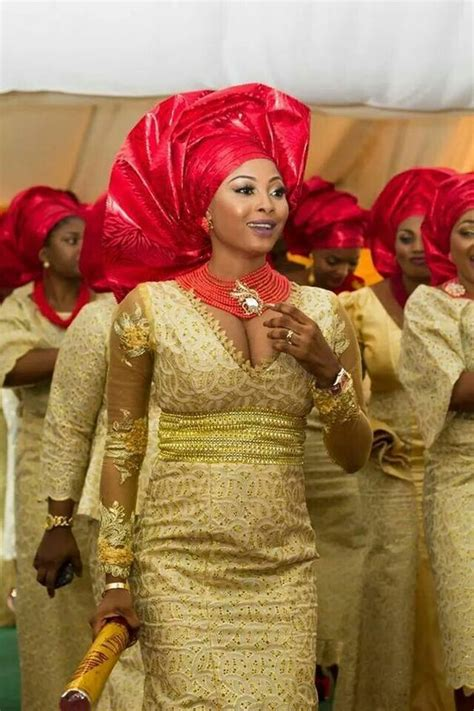 bella aso ebi collections 17 best images about i am nigerian on pinterest african