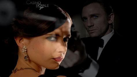 james bond images casino royale hd wallpaper and casino royale 12