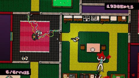 imagenes hotline miami im 225 genes de hotline miami para android 3djuegos