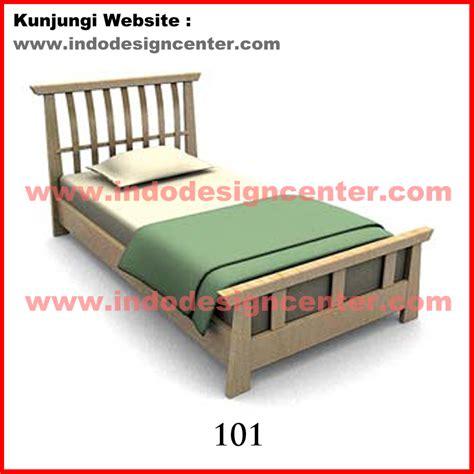 Dan Gambar Kasur Bigland 3d models tempat tidur dan kasur 101